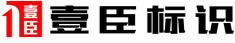 上海万博体育app下载不了万博manbetx下载app有限公司