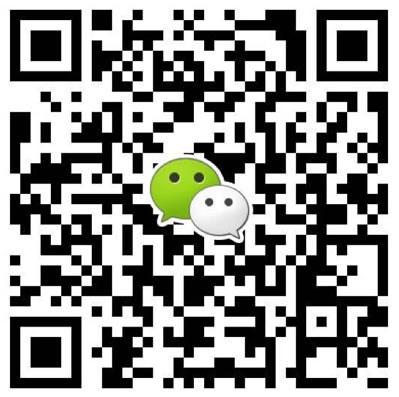 上海万博体育app下载不了万博manbetx下载app有限公司官方微信号